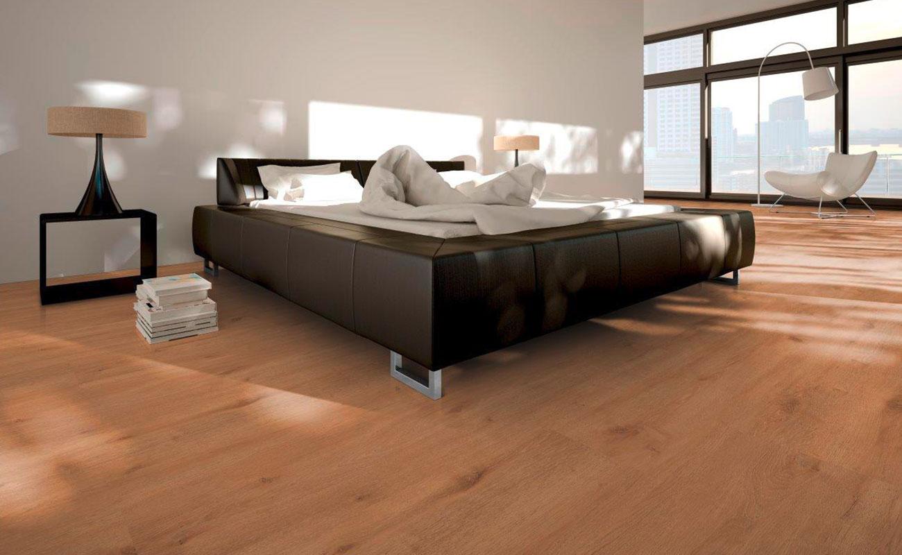 Roomscene1-sly-designboden-hwzi