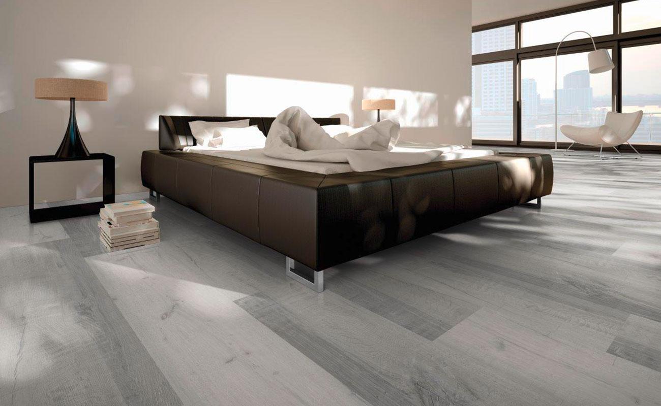 Roomscene2-sly-designboden-hwzi