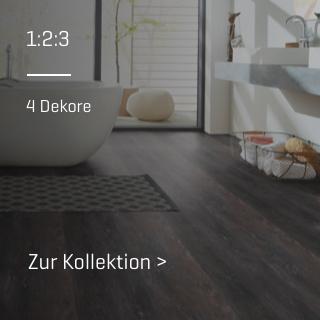 kachelnav-hover-sly-123-designboden-hwzi