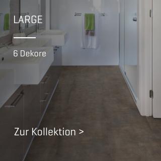 kachelnav-hover-sly-large-designboden-hwzi
