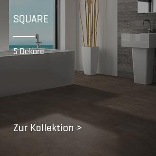 kachelnav-hover-sly-square-designboden-hwzi