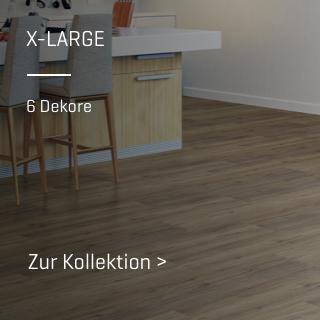 kachelnav-hover-sly-x-large-designboden-hwzi
