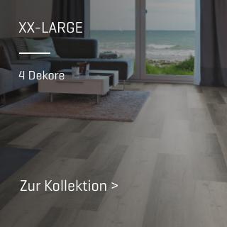 kachelnav-hover-sly-xx-large-designboden-hwzi