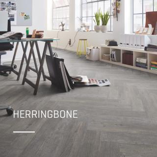 kachelnav-sly-herringbone-designboden-hwzi