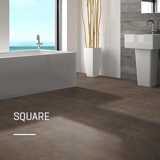 kachelnav-sly-square-designboden-hwzi