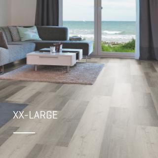 kachelnav-sly-xx-large-designboden-hwzi